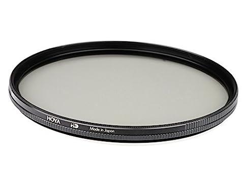 Hoya yhdgpolc062HD Doré Filtre Filtre polarisant 62mm