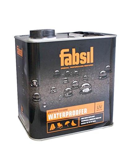 impermeabilizzante-fabsil-25l