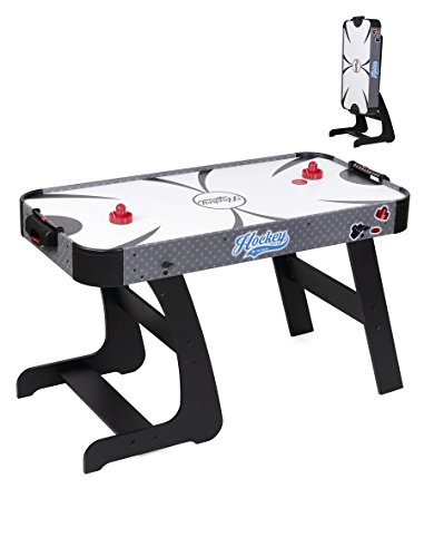 Dal Negro air hockey 01052