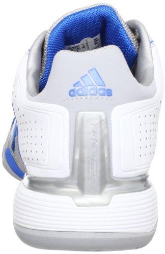 Adidas Adipower Barricade Chaussure De Tennis white