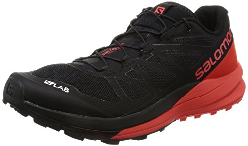 Salomon S/Lab Sense Ultra