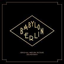 Babylon Berlin (Music from the Original TV Series) [3LP+2CD] [VINYL]