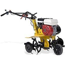 Garland mule - Motoazada gasolina 1161qh 163cc 87cm
