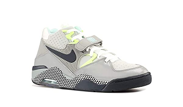 new concept a47e0 6d019 Nike AIR Force 180  Dawn to Dusk  - 553547-013  Amazon.in  Shoes   Handbags