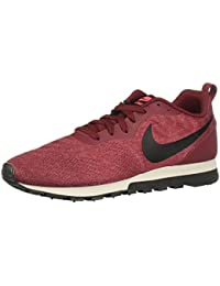 cómo hacer pedidos como encontrar zapatos para baratas Amazon.es: nike - Lona: Zapatos y complementos