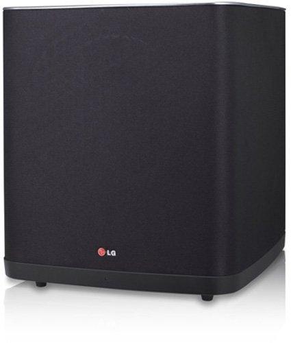 LG-LAC955M-71-Soundbar-700-Watt-kabelloser-Subwoofer-Bluetooth-WLAN-schwarz