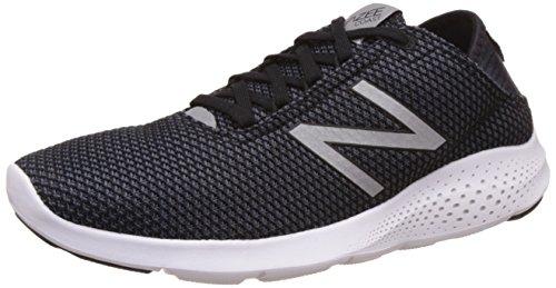 new-balance-men-vazee-coast-training-running-shoes-black-black-001-10-uk-44-1-2-eu