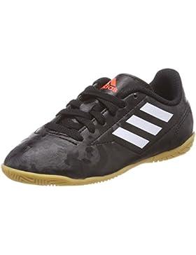 Adidas Conquisto II In J, Zapati