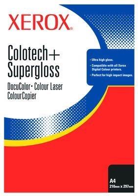xerox-colotech-supergloss-gen3-160-a4-a4-210x297-mm-super-brillo-color-blanco-papel-a4-210x297-mm-la