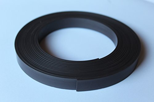 5m Magnetband_13mm x 1,5mm_Multipolar