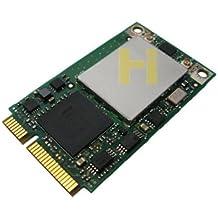 Accesorios original para Fujitsu LifeBook S7110 Serie