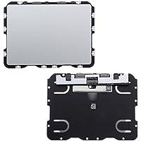 "BisLinks® OEM Track Pad Reemplazo Para Apple Mac book Pro 13"" Retina A1502 2015 810-00149"