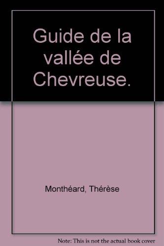 "<a href=""/node/48694"">Vallée de Chevreuse</a>"