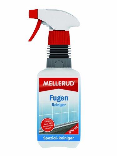 mellerud-fugen-reiniger-05-l-2001000332