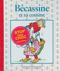 Bécassine et sa cousine PDF Books