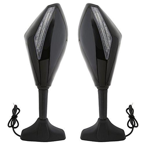 rtroviseur-osan-intgr-tournez-miroirs-signal-clignotant-pour-honda-cbr-600-rr-954-f4i-929-f1-f2-oura