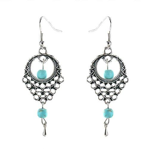 zpxlgw-fashion-retro-hollow-turpentine-earrings-bohemian-tassel-earringsonecolor-onesize