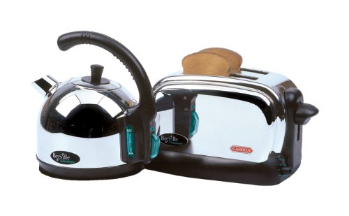 casdon-486-breville-classique-toy-breakfast-set