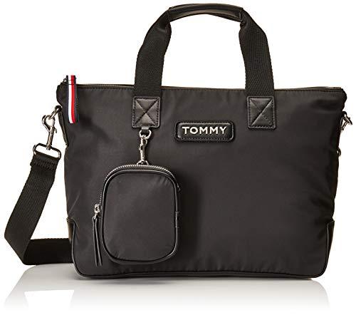Tommy Hilfiger Varsity Handtasche 36 cm -