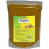 Herbal Hills Shallaki Powder (Boswellia serrata) - 1kg preisvergleich bei billige-tabletten.eu
