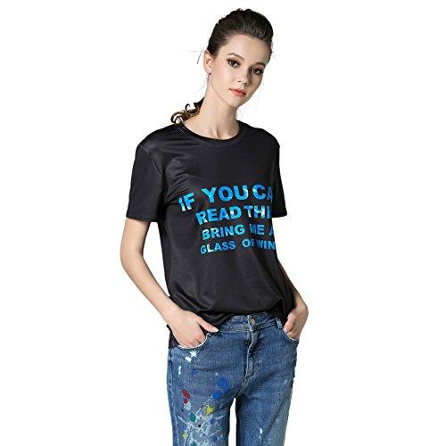 hipster-tops-t-camisa-clasica-deportiva-negro-camiseta-tops-de-la-mujer-l