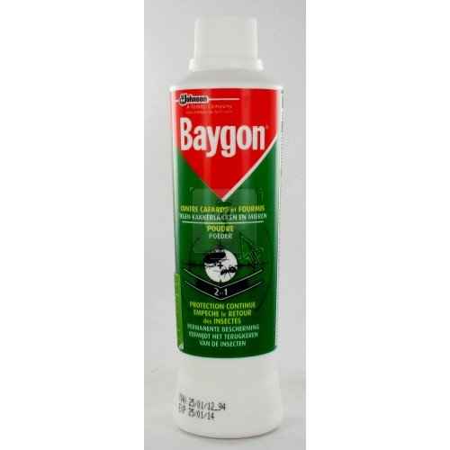 baygon-poudre-anti-cafards-et-fourmis-2-in-1