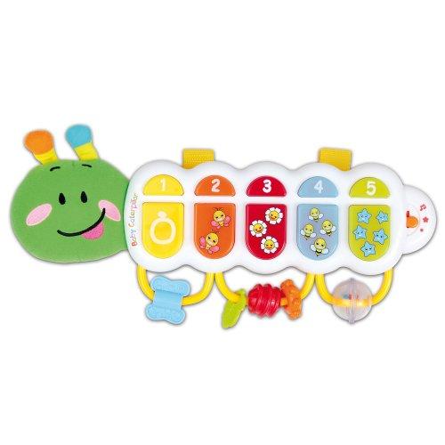 bontempi-piccinopiccio-bme-3631-baby-lombrico-musicale