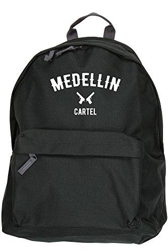 hippowarehouse-medellin-cartel-pablo-escobar-mochila-mochila-dimensiones-31-x-42-x-21-cm-capacidad-1