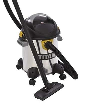 aspirateur sans sac pour eau et poussieres ipx44 pro. Black Bedroom Furniture Sets. Home Design Ideas