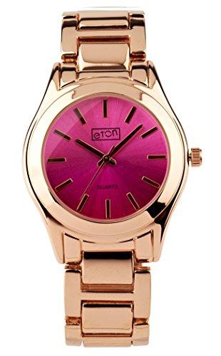 Reloj Eton para Mujer 3216J-PK