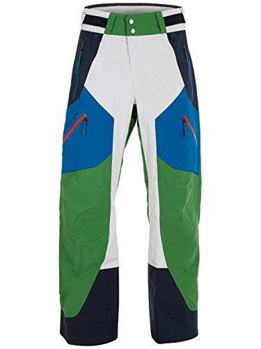 Pantalone Peak Performance articolo G57947004