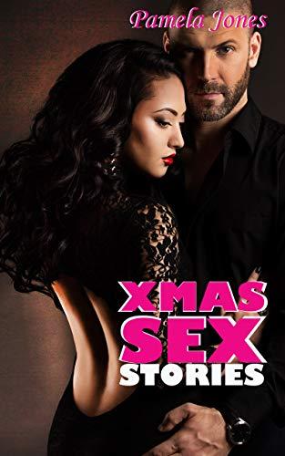 XMAS SexStories, Sechs erotische, weihnachtliche Kurzgeschichten für Erwachsene: Sammelband 1 (Sechs Heiße Alphas)