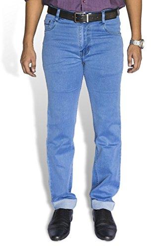 0-Degree-Jeans-Pants-Stretch-Denim-for-Men-Light-Blue-0DJEMay16MagLightBlue