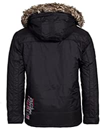 Geographical Norway Geographical Norway Amazon Ropa es Ropa Amazon Norway es es Geographical Amazon Ropa Uwd56Cq