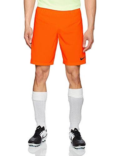 Nike Laser Woven III Short NB – Pantalon court pour homme