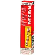 Holts 9236 Firegum - Pasta de montaje para tubos de escape (150 g)