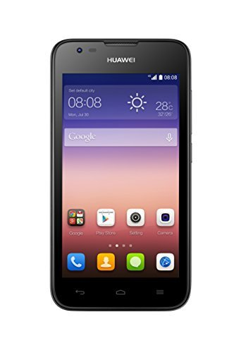 huawei-ascend-y550-uk-sim-free-smartphone-black-4g-45-inch-12-ghz-quad-core-5mp-and-2mp-cameras-andr