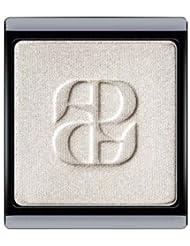 Artdeco Long-wear Eyeshadow, Farbe Nr. 320, satin pearl, 1er Pack (1 x 9 g)