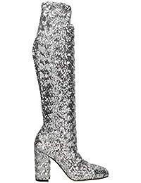 Suchergebnis auf Amazon.de für  dolce gabbana - Stiefel ... 5918c16058