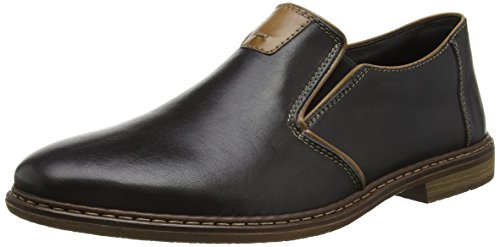 rieker-13462-00-mens-loafers-black-nero-zimt-braun-schwarz-75-uk-41-eu