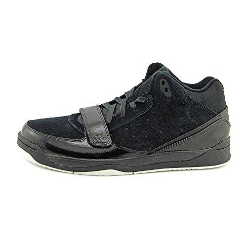 Sneakers Air Jordan Air Jordan Phase Classic Air Jordan / -summit 010-BLACK/BLACK-SUMMIT WHITE
