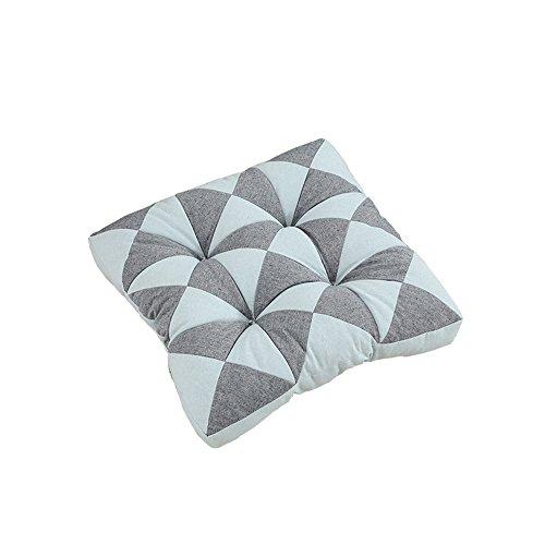 Tessuto più spesso Cuscino futon Pad Cuscino