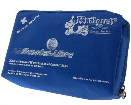 Verbandtasche DIN 13167