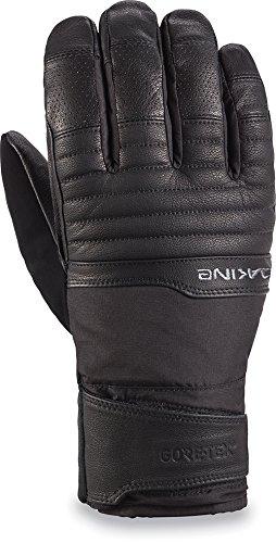 Dakine Maverick Glove Black S