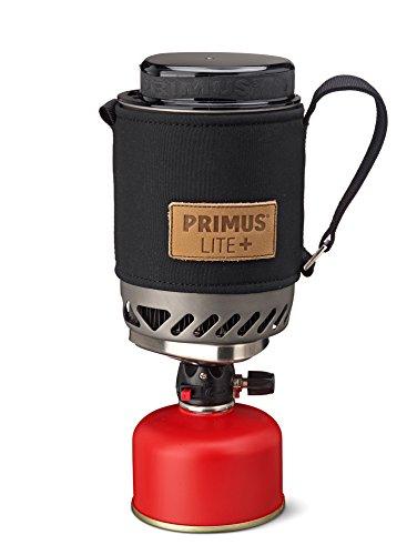 Primus Modelljahr 2019