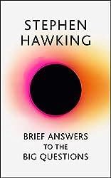 Stephen Hawking (Autor)(3)Neu kaufen: EUR 14,99EUR 13,9980 AngeboteabEUR 12,49