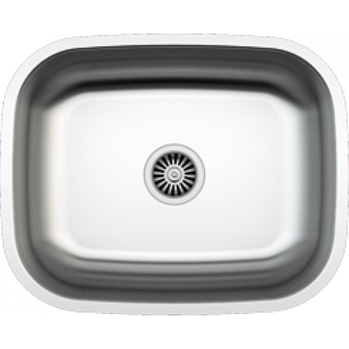edelstahl-unterbauspule-i-kuchenspule-spulbecken-mizzo-sino-basic-520-i-edelstahlspule-spule-520mm-x