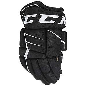 CCM Jetspeed FT1 Handschuhe Bambini