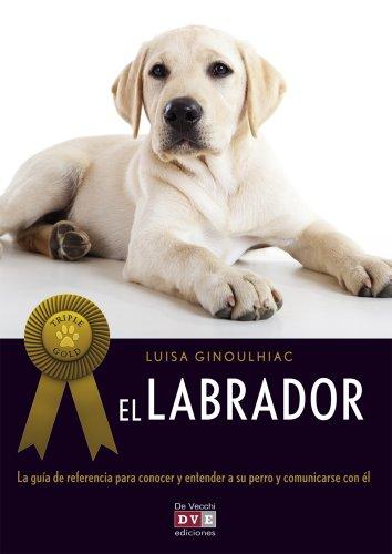 El labrador (Perros)