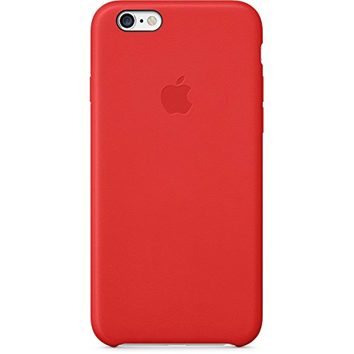 apple-mgr82zm-a-funda-de-piel-para-apple-iphone-6